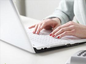关于征求《企业会计准则解释第14号(征求意见稿)》意见的函