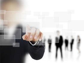 关于推进会计师事务所函证数字化相关工作的指导意见