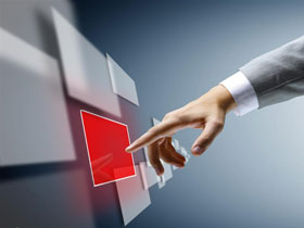 建筑分包如何账务处理?