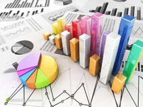 物资采购审计6大要素,核心关注点